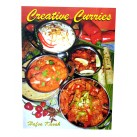 Creative Curries