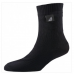 Lightweight wudhu socks